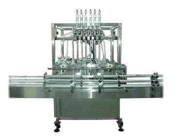 FPeri 4-16 Automatic