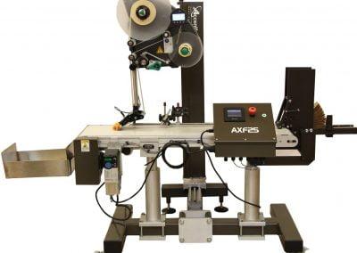 APEL40PL with AXF25