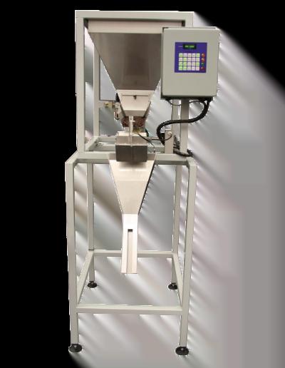 ME109-Coffee